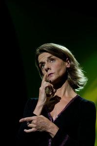 Photo Isabeau DE R.