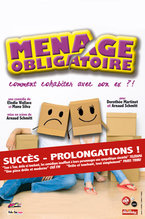 Mo_affiche_prolongations_oct2013-ok