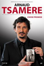 affiche-spectacle-arnaud-tsamere-theatre-rhone