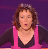 Anne-roumanoff-5000-euros-video